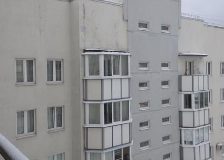 Согласование окон в санкт-петербурге согласование замены и у.